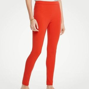 Ann Taylor The Chelsea Skinny Pant